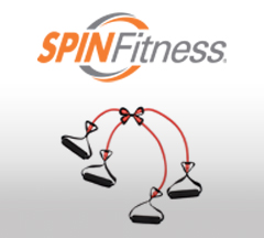 SPIN Fitness�